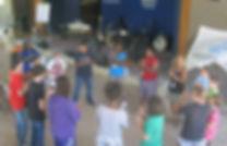 Kidscamp Stevesmith.jpg