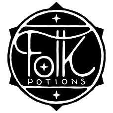 folk potions logo.jpg