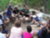 kff+teen+camp3.jpg