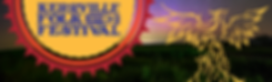 KFF Website Header_Fall2020-01.png