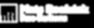 Logo Name 9.png