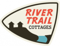 river-trail-logo_optimized.png