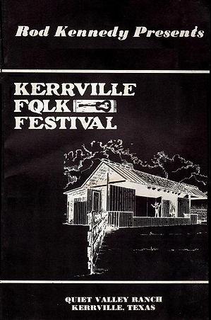 Program Cover 1974.jpg