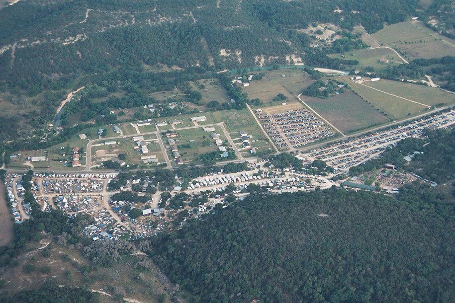 Aerial03KenSchmidt.jpg