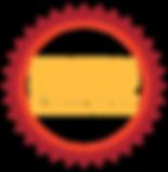 KFF Sun Logo Heal-01.png