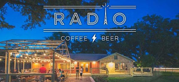 radio-coffee.jpg