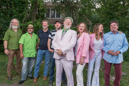 shinyribs 11.jpg