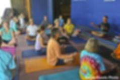 Yoga.kff13.0298.sr.sm.jpg