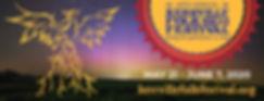 KFF 2020 FB Banner-01.jpg