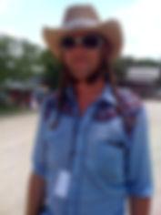 bluegrass dave.jpg