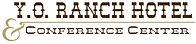 Yo Logo.jpg