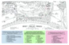 qvr map 2019 FAQ.jpg