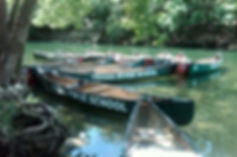 canoes_TxRiverSchool.jpg