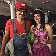Mario & Peach.jpg
