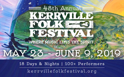 ff5128d85 kerrvillefolkfest