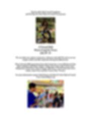 MusicCamp2020-page-001.jpg