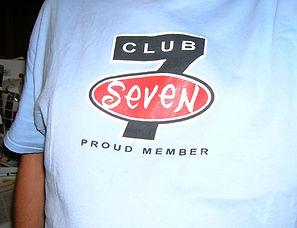 Club 7 t-shirt.jpg