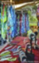 Booths.kff13.0741.sr.sm.jpg