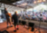 Troutfishing.Crowd.kff19.SusanRoads.5997