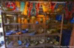 Booths.kff13.0756.sr.sm.jpg