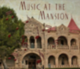 Music+at+the+Mansion+image.jpg