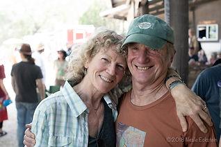Cosy Sheridan & Charlie Koch.jpg