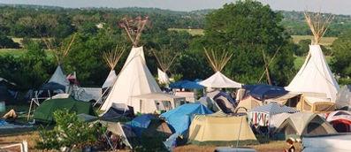 Tipi Campgrounds.kff03.006.sr.jpg