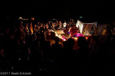 Campground+Show.jpg