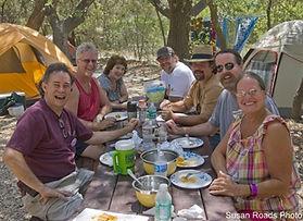 Campgrounds.kff11.5029.sr.jpg