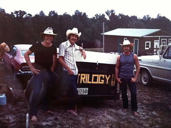 Trilogy - 1972.jpg