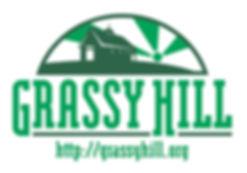 grassy hill banner color.jpg