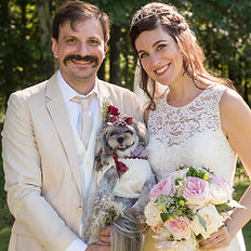 big mustache wedding.jpg