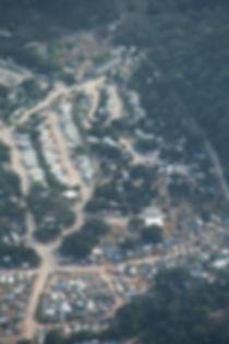 Aerial01KenSchmidt.jpg