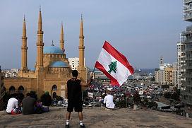 Libano.jpg