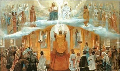 Liturgy heav et earth together.jpg