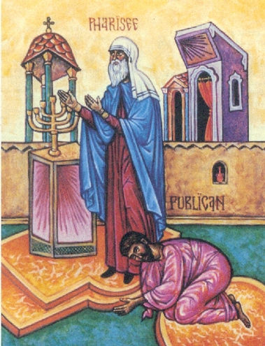 Public and pharisee color.jpg