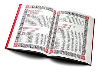 Gospel Book.jpg