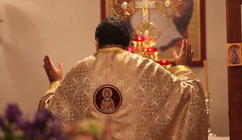 Fr Anthony Ad Orient.JPG