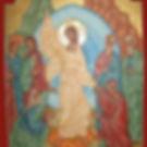 Resurrection Icon SB.jpg