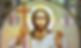 Christ holding cross_edited.png