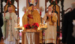 Nativity Liturgy Great Entrance.jpg