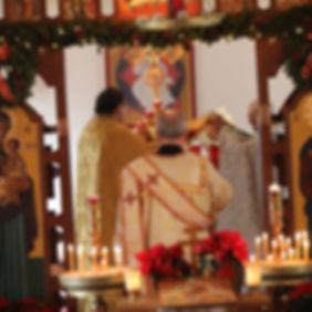 Nativity Liturgy at Creed.jpg