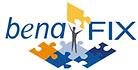 benafix logo.png
