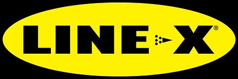 logo_linex.png