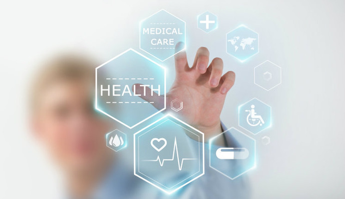 healthcare-technology.jpg