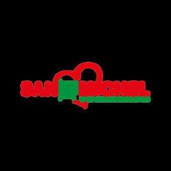 Logo San Michel - Horizontal_Prancheta 1