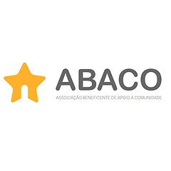 Abaco.png