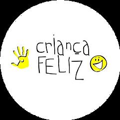 Criança Feliz2.png