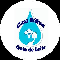 Gota de Leite.png