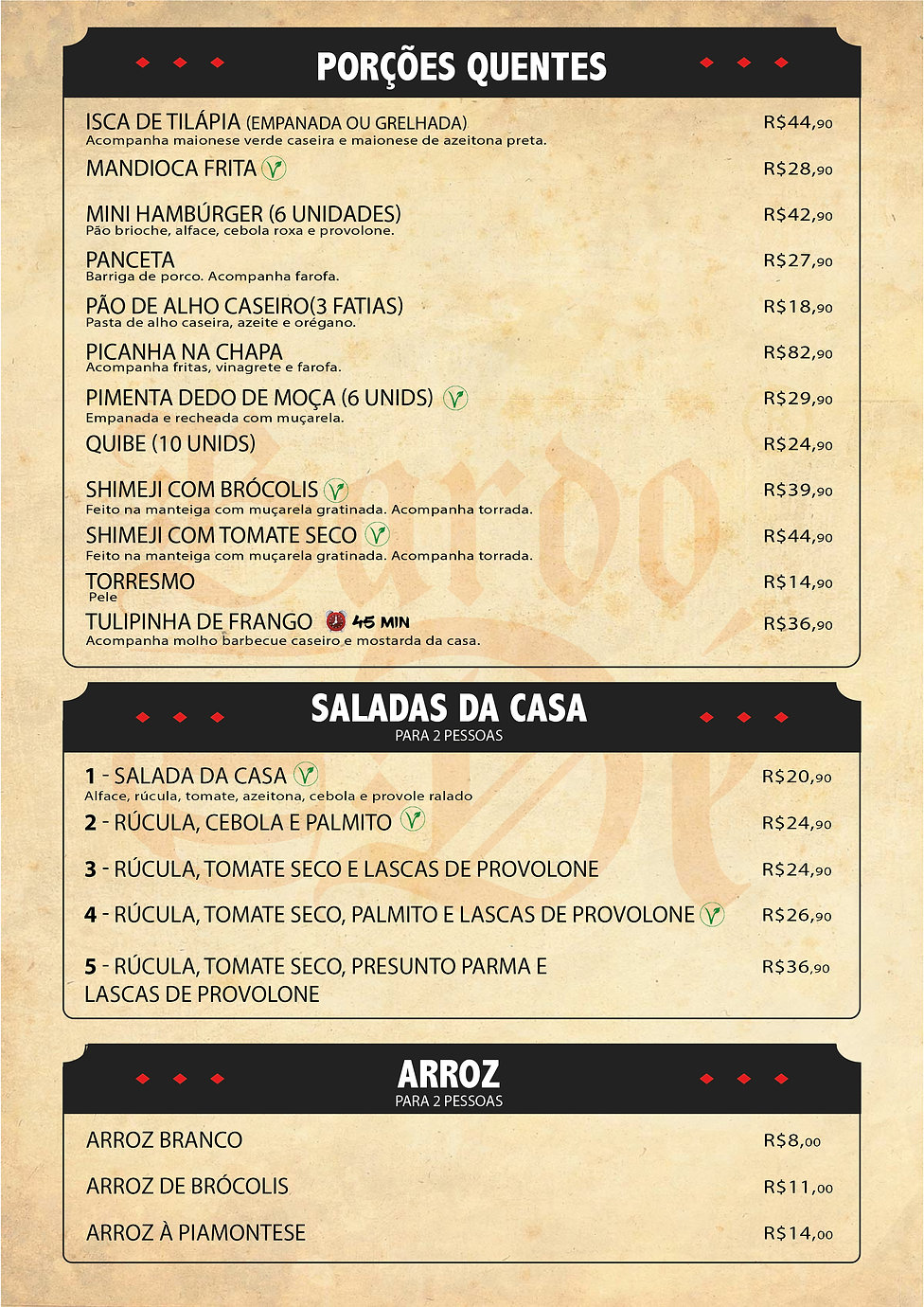 Cardápio Bardo Dé 2021 FINAL-12.jpg